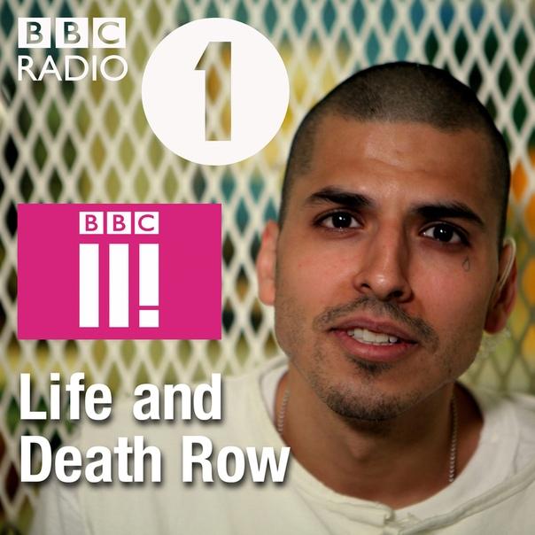 BBC Radio 1: