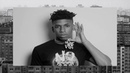 NLE Choppa x Blueface Baby x DaBaby - Shotta Flow Type Beat Trap/Rap instrumental