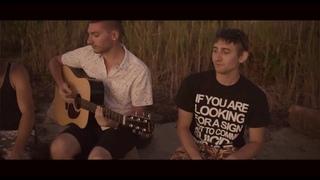 Zac Koval - Next Same Thing (ft. J Corr, MAck Harrison Adam Julius)