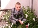 Фотоальбом человека Егора Морозова