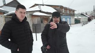 Депутат гордумы предложил жителям улицы Горького использовать самолет МЧС