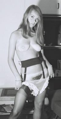 думал, Проститутки в шилове очень жаль, ничем