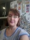 Личный фотоальбом Натальи Митрошкиной