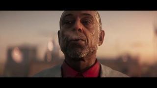 Far Cry 6 - Teaser Trailer