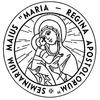 Католическая семинария в Санкт-Петербурге