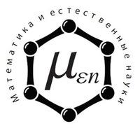 Логотип МиЕН ИжГТУ