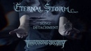 Eternal Storm (Spain) - Detachment OFFICIAL VIDEO (Death Metal) Transcending Obscurity