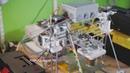 Разработка самарского студента в девять раз удешевит 3D-печать металлом