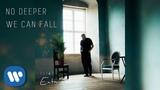 Elias - No Deeper Can We Fall