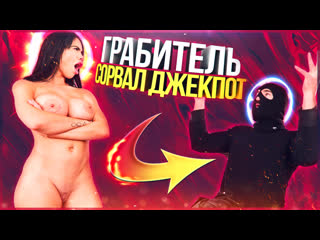 VICTORIA JUNE [WATERGATE] {Huge Tits Get A Visit} (Full, Anal, Porn, pov, HD, big ass, big tits, blowjob, sex, порно, секс)