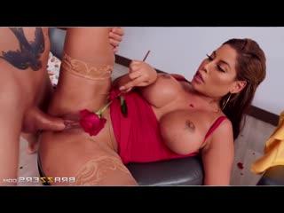 Bridgette B ASH PORN 18+ (AllSex, Blonde, TitsJob, BigTits, BigNaturals, Blowjob, HD1080, POVD, Brazzers, bigass,sex, NewPorn)