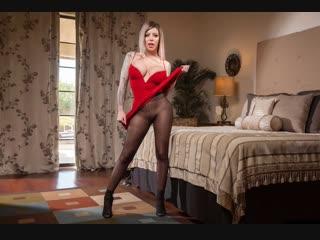 Karma rx [pornmir, порно вк, new porn, hd 1080, first anal,athletic,bald pussy,bathroom,big tits,blonde,blowjob,cowgirl]