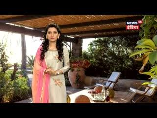 नागिन nia sharma ने ट्रोल्स को डसा naagin 4 sbd