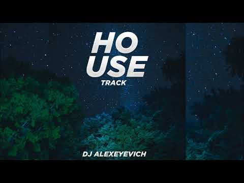 DJ ALEXEYEVICH HOUSE TRACK Official Audio