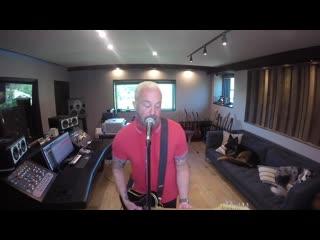 Goldfinger -- Quarantine Video Compilation 2020