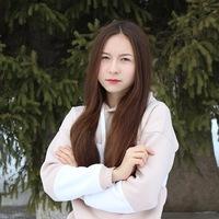 ТаняРогова