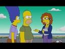 Симпсоны 30 сезон 2 серия Смотреть прямо сейчас