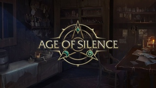 Age of Silence OST - Home Theme