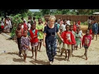 Фильм о чудесах в служении Хайди Бейкер 'Богатства бедных'. Документальный христианский фильм.