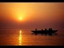 Природа Индии. Большое путешествие. Священная река. Ганг. Документальный фильм National Geographic.