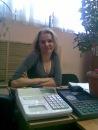 Александра Плешкова, 31 год, Павлодар, Казахстан