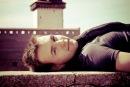 Фотоальбом Александра Лозовского