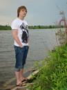 Персональный фотоальбом Александра Тарабрина