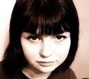 Личный фотоальбом Вероники Дикер