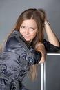 Личный фотоальбом Виктории Ужищенко
