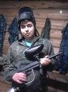 Личный фотоальбом Dima Deeple