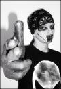 Личный фотоальбом Никиты Жара
