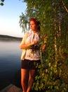 Фотоальбом Кристины Брезиновой