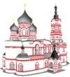 Прихожане храма вмч. Димитрия на Благуше