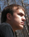 Фотоальбом Дмитрия Богатова