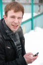 Личный фотоальбом Дмитрия Чижова