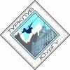 Логотип Туристский клуб ЮУрГУ