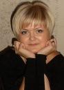 Фотоальбом Алены Григорьевой