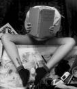 Фотоальбом человека Ирины-Балерины Олейниковой