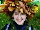Личный фотоальбом Варвары Савиловой