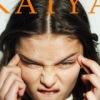 Katya Piontak