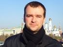 Личный фотоальбом Владимира Маслова