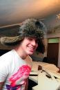 Персональный фотоальбом Сергея Майорова