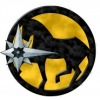 ELH — «Эриданская лёгкая кавалерия» — BattleTech