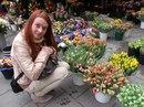 Фотоальбом Дарьи Путевской