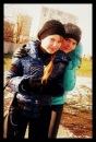 Личный фотоальбом Юлии Березниковой