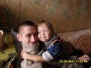 Личный фотоальбом Евгения Чешуина