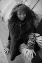 Личный фотоальбом Анастасии Фаттаховой