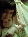 Персональный фотоальбом Анны Симоновой