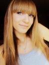 Личный фотоальбом Ани Сурковой