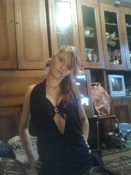 Ксения панченко заработать моделью онлайн в калязин